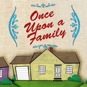 Once Upon a Family – Part 4 – English