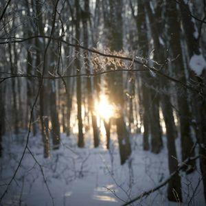 O Bogu i Absolucie | Medytacja