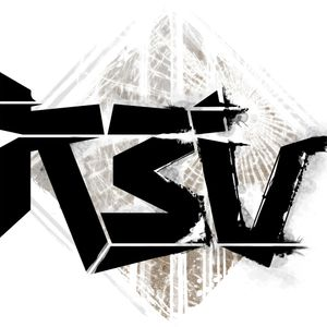 K3V - Filthy Winter Mix 2009