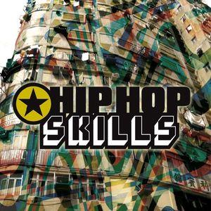 Hip-Hop Skills Mixtape 01