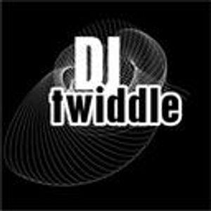 DJ Twiddle YHBL JAN12