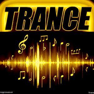 Love Music Trance Ep.11>Uplifting Trance
