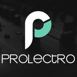 Pro^Lectro #2 Mixed by Methaphore