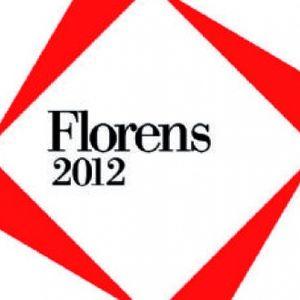 WWW- Florens 2012 (eventi dal 5 all' 11)