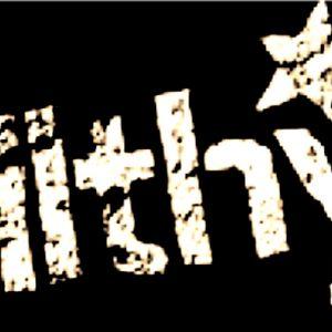 Daniel Mitrea press. Filthy Beats March 2012