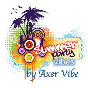SummerPartyVibes 1