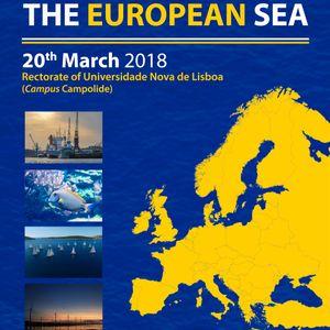 The European Sea