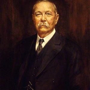 Arthur Conan Doyle - Sherlock Holmes Si Diamantul Albastru (2008)