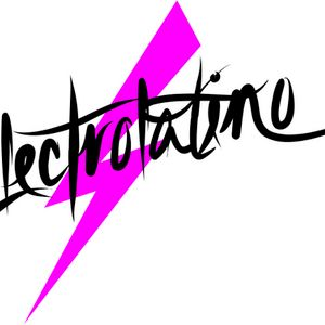 DJ HUGO electro latino @THE HIPPODROME BENIDORM 18-9-2012