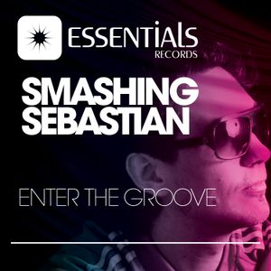 Smashing Sebastian  3D mix february 2012