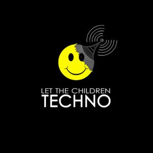 techno mix 2.