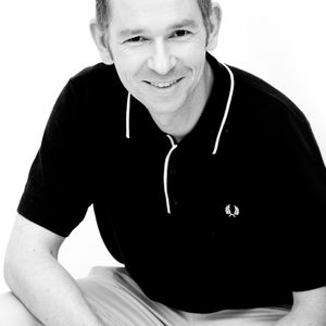 Soulful porridge breakfast show with Rob Messer 2nd May on Stomp radio