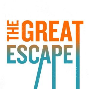 The Great Escape 2012 Preview Part 3