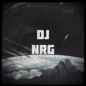 Dj NRG - Deep In Our Hearts (Vol.9)
