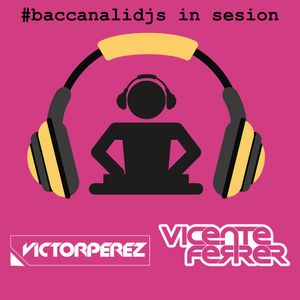 #baccanalidjs in sesion