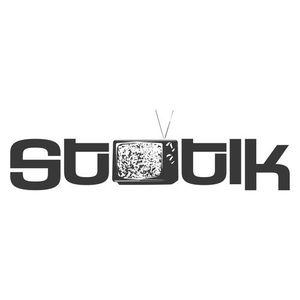 Dj Statik - Pop - EDM Mix 3 (November 2013)
