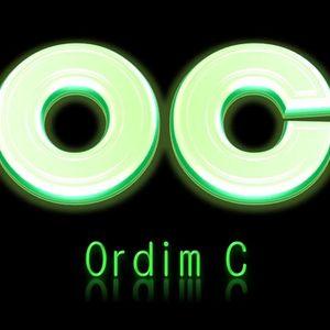 Ordim C @ Techno Vol. 2 2016