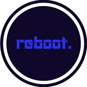 Reboot Radio Episode 4: Unite The VR Families