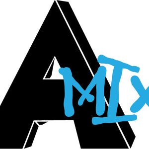 Amalgam Mix April 11