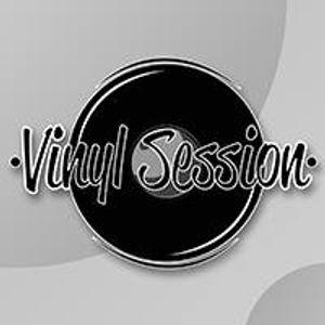 Vinyl Session on UMR Radio || Danilo De Santo || 30.06.15