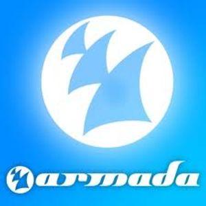 Spécial Armada Records