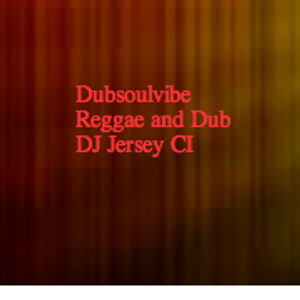 Dubsoulvibe mix 4 reggae/dub/dubstep and drum and bass