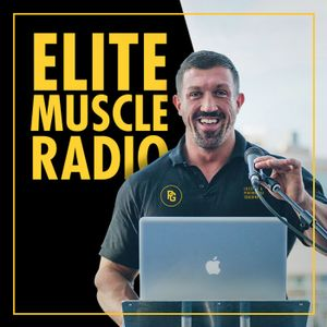 #48 - How To Become A Great Coach with Nick Tuminello