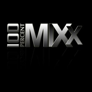 Week of 05.13.2012 Hour 1 Set 1 (The Golden Era Mixx Set)
