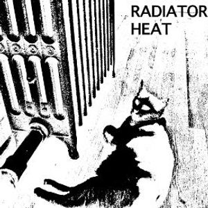 RADIATOR HEAT