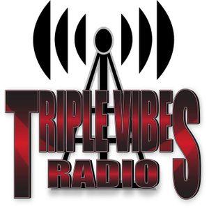 BLUE STEEL SOUND TRIPLE VIBES THURSDAY_1_9_14_TRIPLEVIBESRADIO.COM