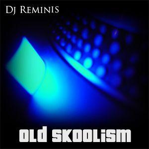 Old Skoolism