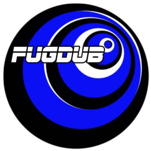 FUGDUB- Fug you mix 19/05/12