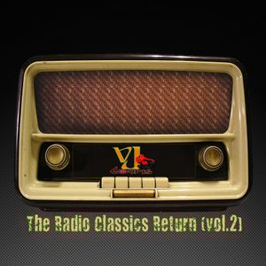 ▶The Radio Classics Return (vol2)