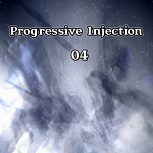 Progressive Injection04