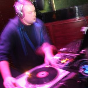LIVE House Mix 11.05.11