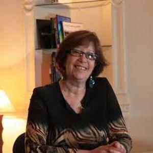 Ministra de desarrollo Social Marina Arismendi, Plan Nacional de cuidados, Refugios Mides