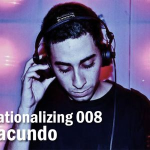 Rationalizing008 - Facundo