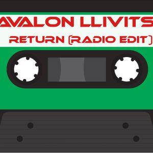 Return (radio edit)
