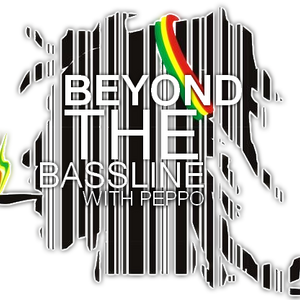 Beyond The Bassline #001 with Peppo @ P7 Dubstep Radio (September 2011)