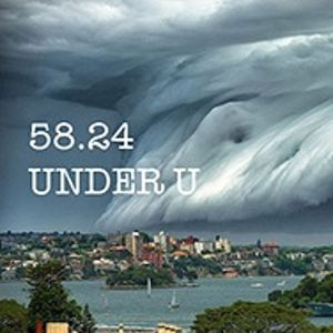 58.24 THE STORM