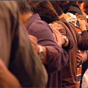 Братолюбието в Църква - част 1