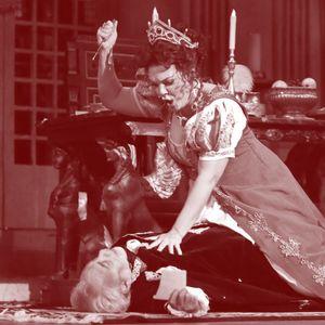 Academusic #5: Vissi d'Arte, Vissi d'Amore | Opera Greats