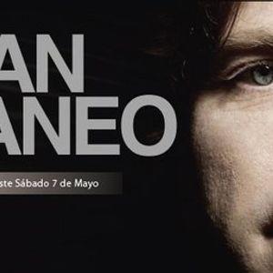 Hernan Cattaneo - Delta 90.3 FM - Episode 170 - 10-Aug-2014