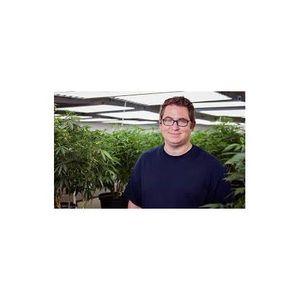 Pot Stock Radio- Chuck Rifici former CEO of Canopy Growth Corp (Tweed) $TWMJF