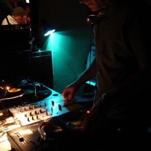 Breaking Bad - December 2011 Mix