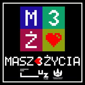 Masz 3 Życia #9
