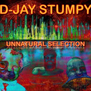 Unnatural Selection pt2 (technological Revolutions)