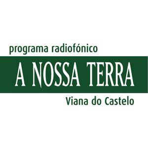 """Programa """"a nossa terra""""_emissão n.º 876_25.6.2017_Forjães, Esposende"""