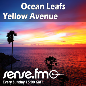 Ocean Leafs - Yellow Avenue 005 (12-07-15)