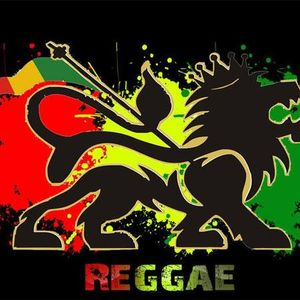 Alex's Two Hour Reggae special 25th March 2016